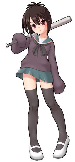 Tohru02
